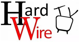 hard wire tv